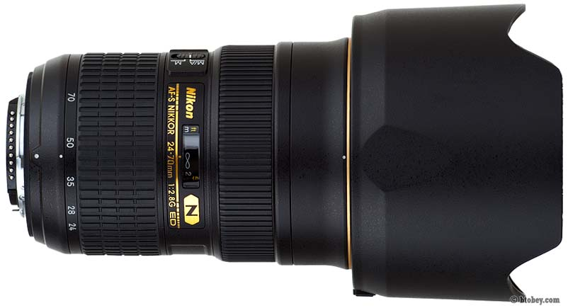 nikon 24 70mm f 2 8 g af s review bokeh autofocus. Black Bedroom Furniture Sets. Home Design Ideas