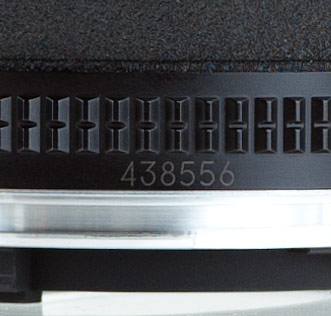 Nikon 85mm f/1 4 D AF Review - Bokeh, Autofocus, Handling