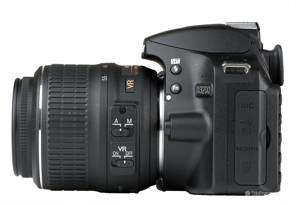 manual camera nikon d3200 ultimate user guide u2022 rh ukhomes co nikon d3200 manual focus video nikon d3200 manual focusing