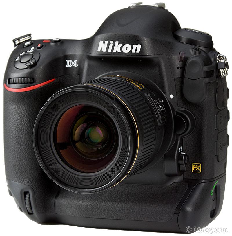 Nikon 28mm f/1.8G Nikon D4
