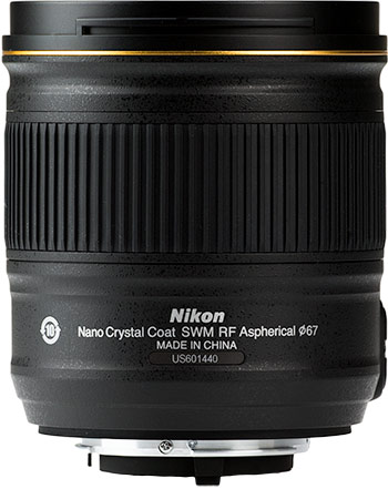 Nikon 28mm Ais Serial Numbers - application-sharp99's blog