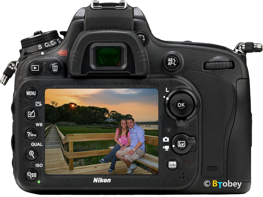 Nikon D600 Review | A Comprehensive Evaluation