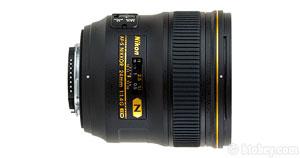 24mm f/1.4 G AF-S ED N
